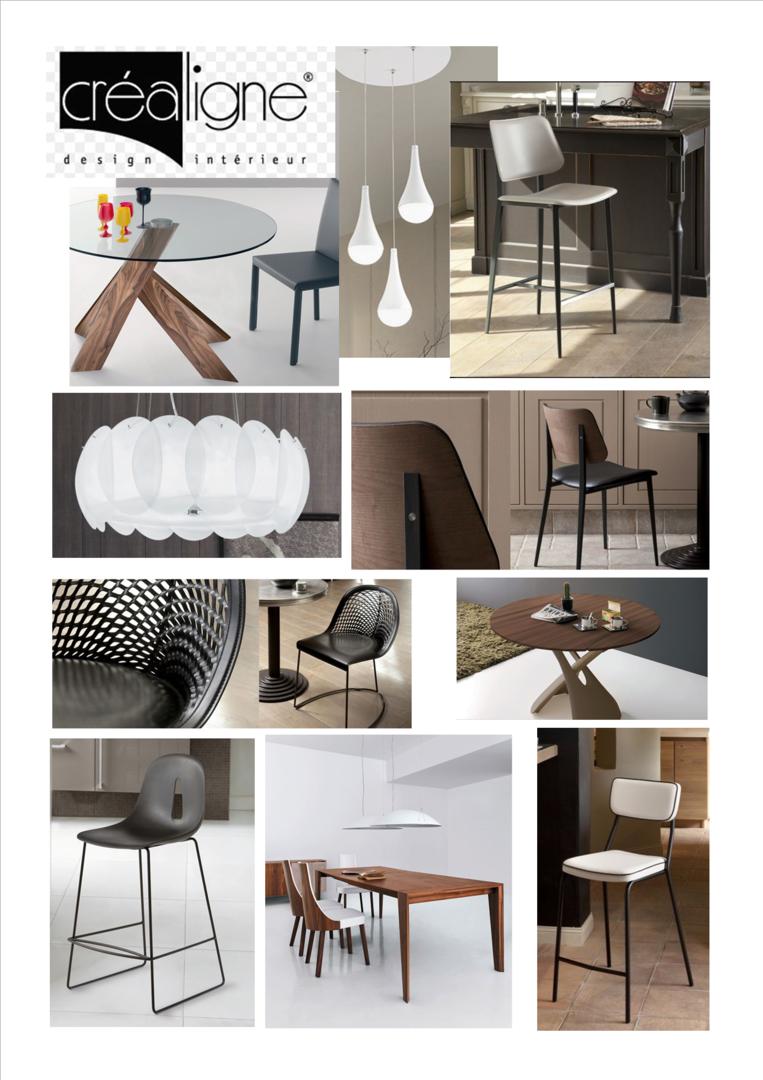 cuisiniste brest cheap visuels with cuisiniste brest affordable cuisines camille foll brest. Black Bedroom Furniture Sets. Home Design Ideas