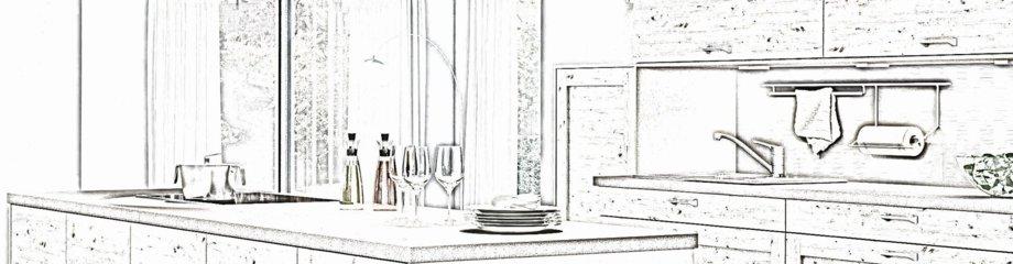 le rendez vous de la cuisine cuisiniste de confiance brest. Black Bedroom Furniture Sets. Home Design Ideas