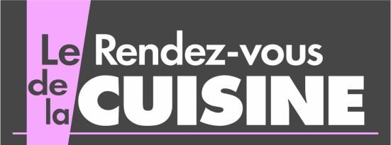 Le Rendezvous De La Cuisine Cuisiniste De Confiance à Brest - Cuisiniste brest