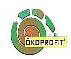 logo qualité cuisine